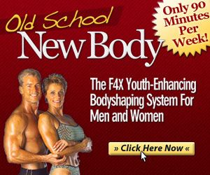Ways To Fat Loss. Ways To Lose Fat