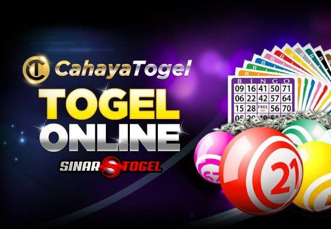 50 kr gratis betting online adelaide vs melbourne city betting expert foot