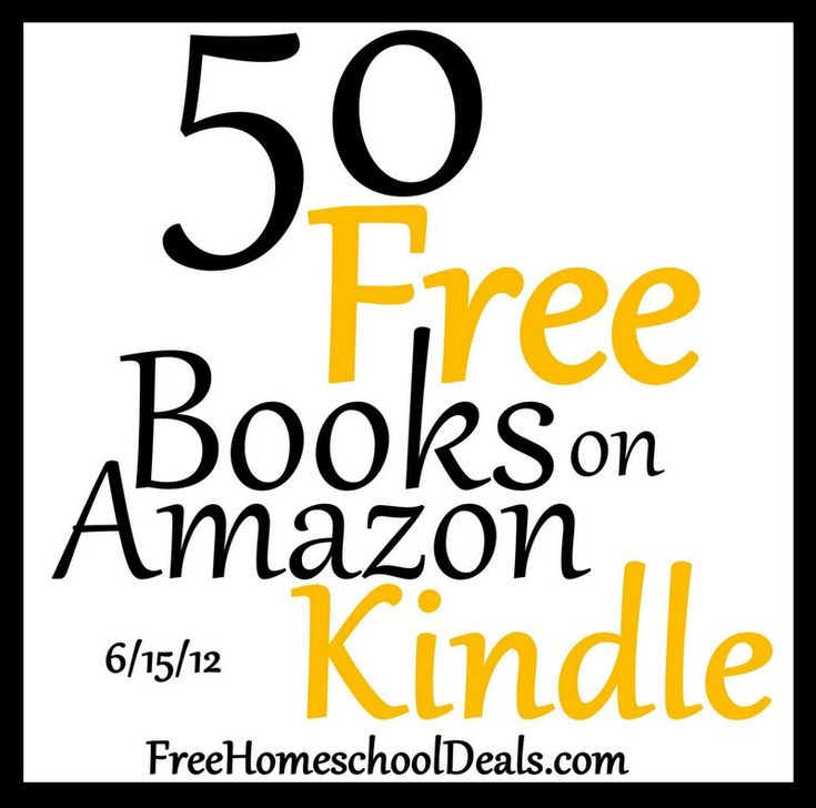 Amazon Book & Kindle Search Hacks – Ceyhun Kazel – Medium