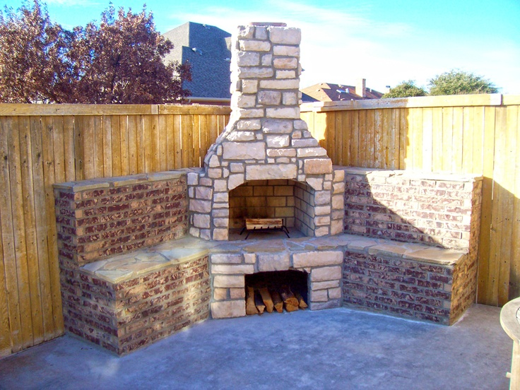 12 best Lubbock Outdoor Spaces images on Pinterest ...