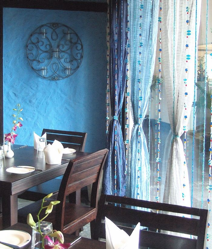 Best 25 Bead Curtains Ideas On Pinterest Beaded Curtains Hanging Door Beads And Bead