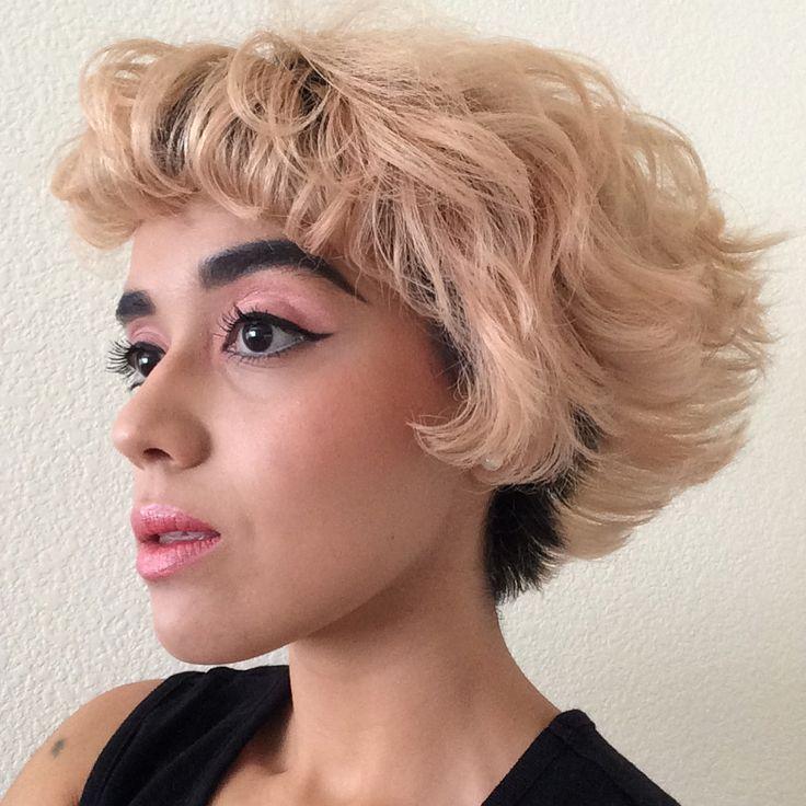 Trying to channel my inner Kay Kendall hairstyle ������ #Selfie#pink#love#kaykendall#edithashmore#edithashmorefashion#rexharrison#eyebrows#hollywood#oldhollywood#vintage#vintagefashion#vintagestyle#eyes#portrait#vintagehair#audreyhepburn#eyeliner#lasvegas#lasvegasmodel#retro#vegan#makeup#vogue#dreamer#fashion#inspiration#actress#model http://ameritrustshield.com/ipost/1551637064268914513/?code=BWIhbBkFB9R
