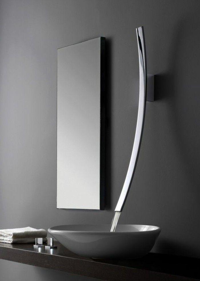 17 best ideas about badezimmer möbel on pinterest | schöne, Hause ideen
