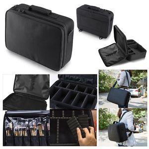Professional-Makeup-Bag-Cosmetic-Case-Storage-Handle-Organizer-Artist-Travel-Kit