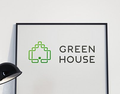 "Check out new work on my @Behance portfolio: ""Green House Development Rebranding"" http://be.net/gallery/37359203/Green-House-Development-Rebranding"