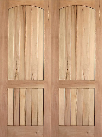 62 Best Images About Front Doors On Pinterest Dutch Door