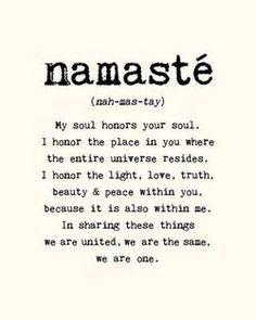 Buddhist Quotes On Death Magnificent Best 25 Buddha Meditation Ideas On Pinterest  Yoga Spirituality
