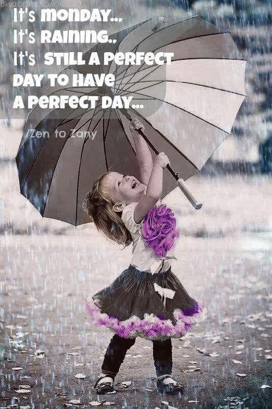 Date ideas when its raining in Australia