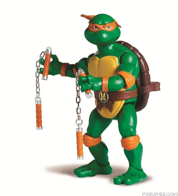 35 best TMNT images on Pinterest | Tortugas ninjas adolescentes ...