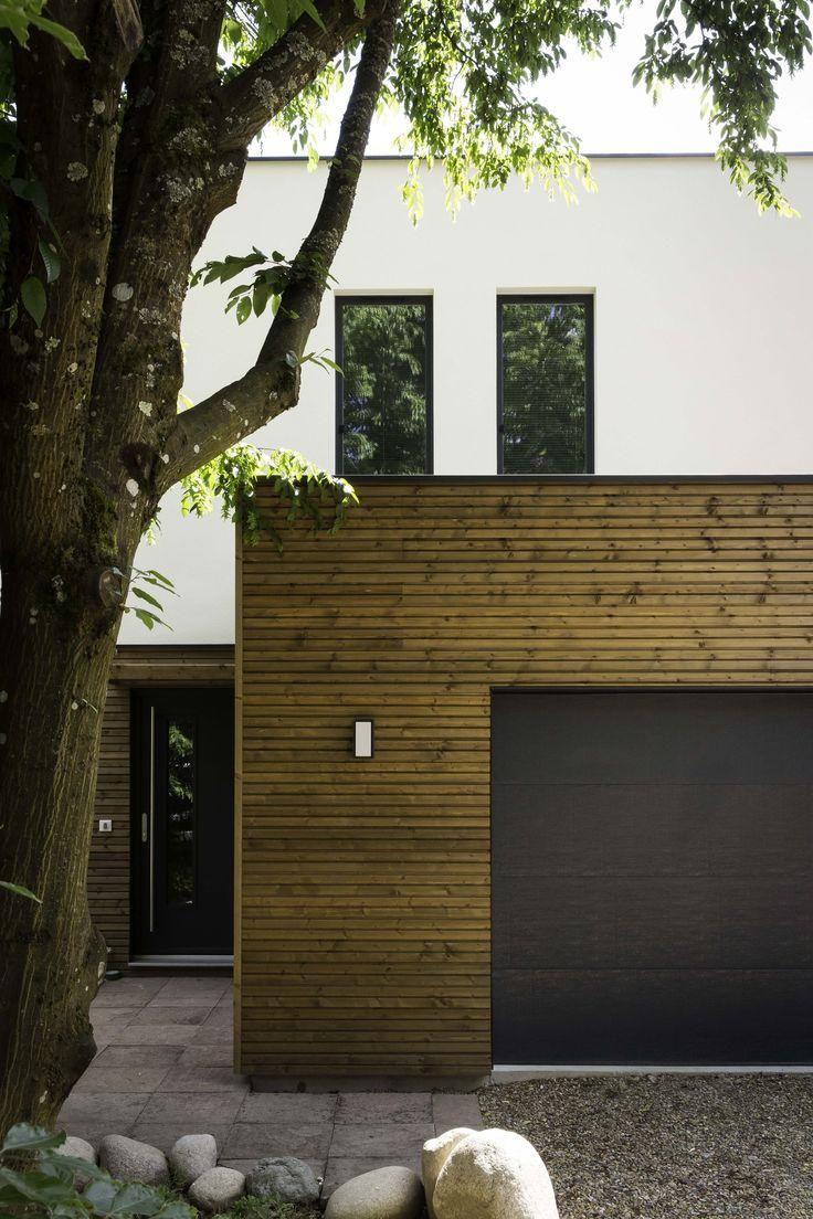 Les 86 meilleures images propos de maisons booa sur for Constructeur maison 86