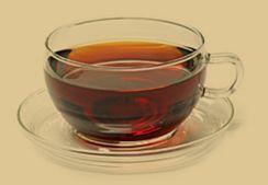 Tea · Teaker.hu - B&B Marketing Bt.