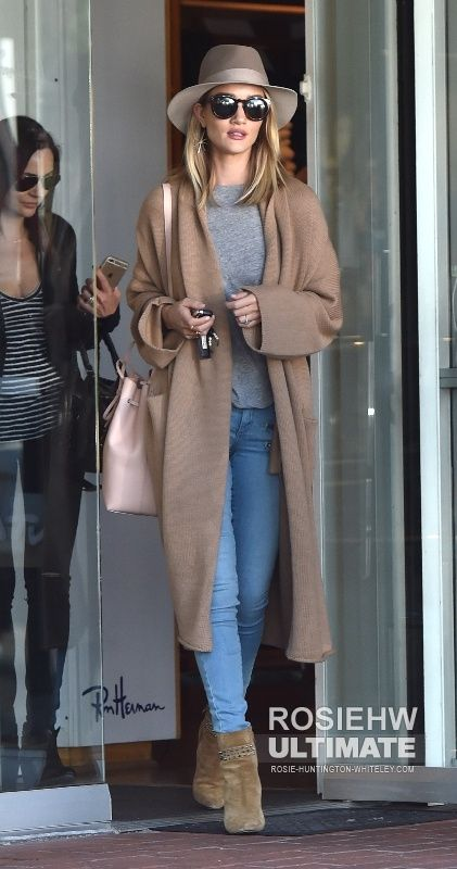 2016 > Shops at Fred Segal in Hollywood