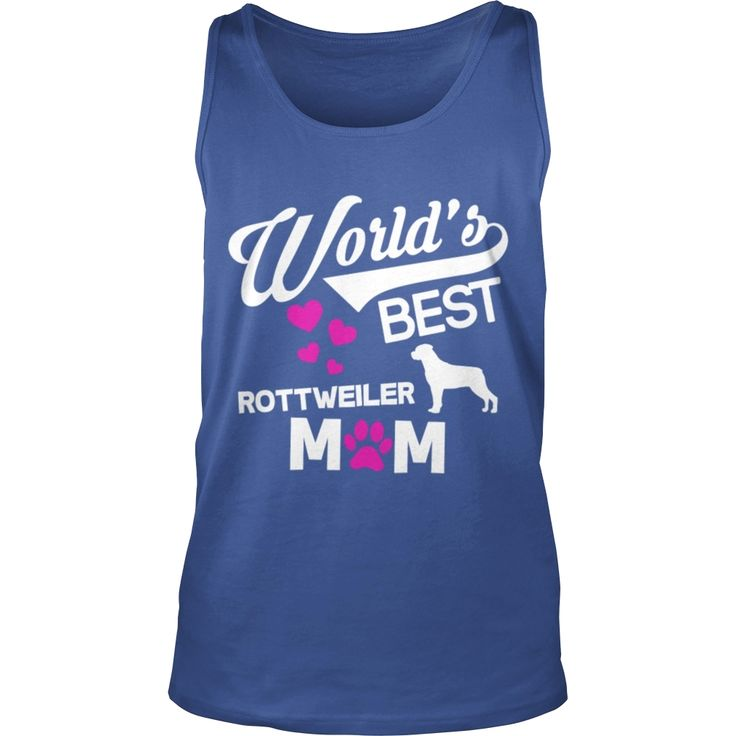 World Best #ROTTWEILER Mom Grandpa Grandma Dad Mom Lady Man Men Women Woman Wife Husband Girl Boy Rottwei Rottie Dog Lover, Order HERE ==> https://www.sunfrog.com/Pets/113690702-421425634.html?6789, Please tag & share with your friends who would love it, #birthdaygifts #renegadelife #jeepsafari  #rottweiler puppy, rottweiler german, rottweiler training #rottweiler #family #legging #shirts #tshirts #ideas #popular #everything #videos #shop