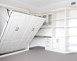 Add A Murphy Bed, With Drop Down Table, Into YOUR Craft Room Whether Your  Hobby Is Crafts, Quilting, Scrapbooking, Coin Collecting Or Model Airplanes  You ...
