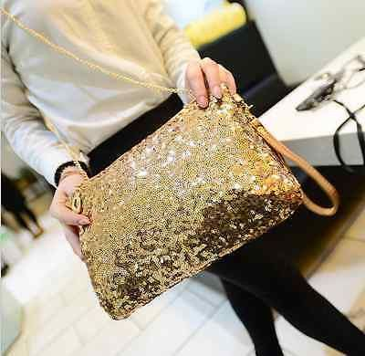 Party Sequins Clutch    #sale #shop #winter #open #style #blackfriday #follow #onlineshopping #f4f #cute