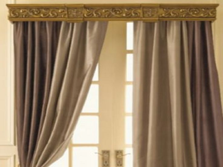 Jcpenney Home Collection Curtains Best Jcpenney Home Mix