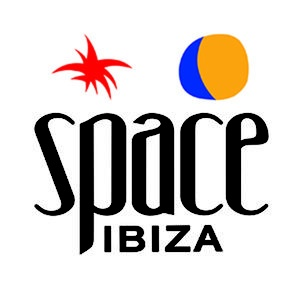 Awesome Space Ibiza on Vimeo pic