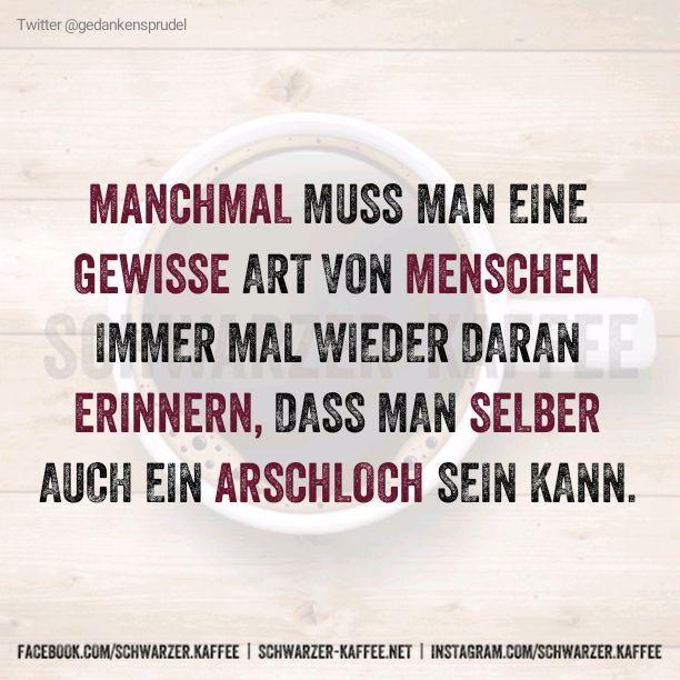 GEWISSE ART VON MENSCHEN – #Art #GEWISSE #Menschen…