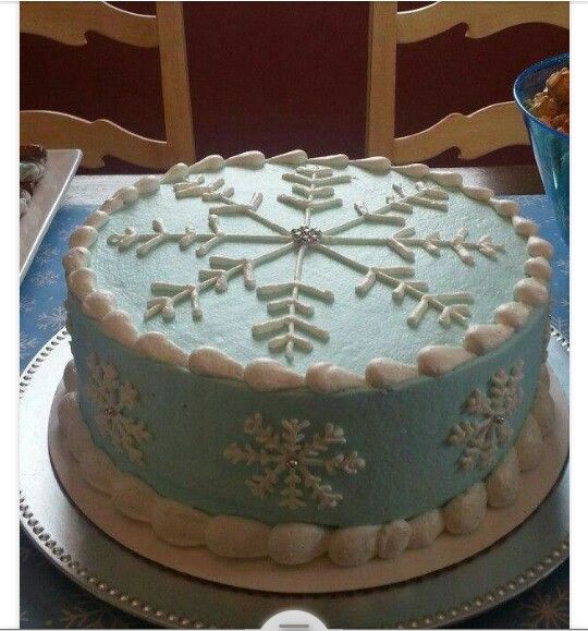44 Best Cake Ideas Images On Pinterest Anniversary Cakes