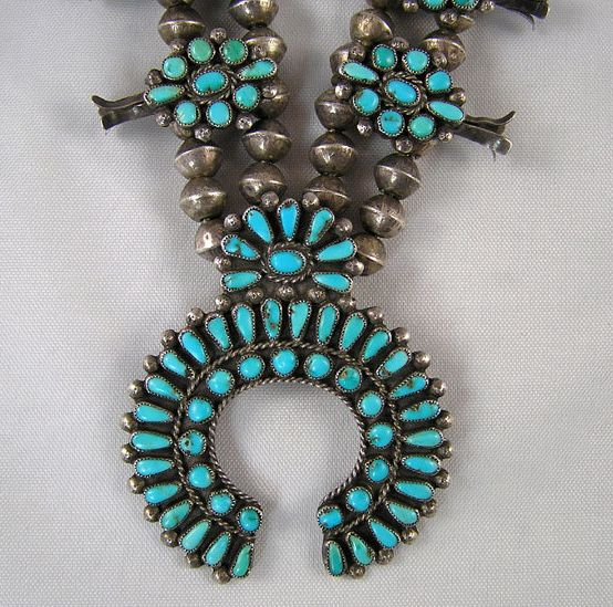 46 beste afbeeldingen over dol op turquoise indiaanse for Turquoise jewelry taos new mexico