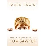 The Adventures of Tom Sawyer (Paperback)  http://www.a-babies.info