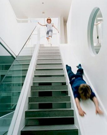 #staircase inspiration     FOLLOW::(isabella n)