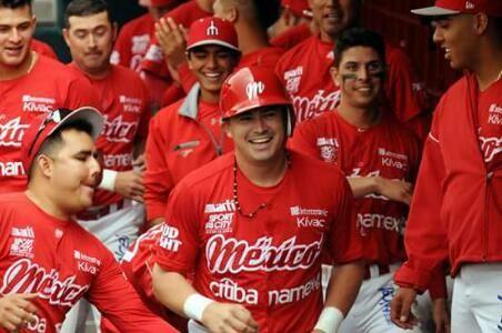 Ciudad de México a 18 de julio.- Con el cierre de la temporada regular de la Liga Mexicana de Beisbol (LMB) 2017 a 21 partidos de distancia...