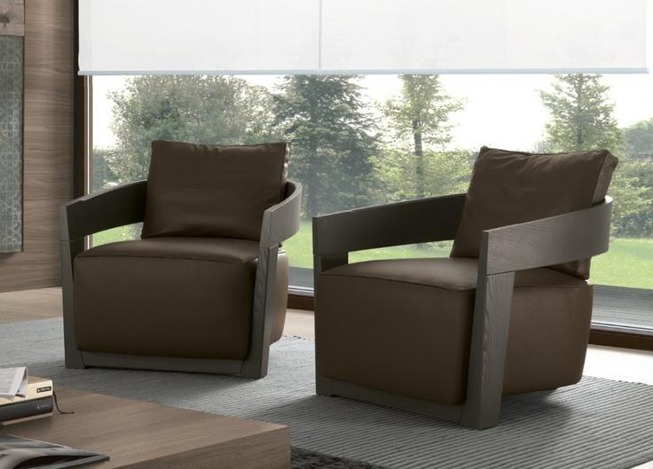 252 best Living Room images on Pinterest   Sofas, Classic ...