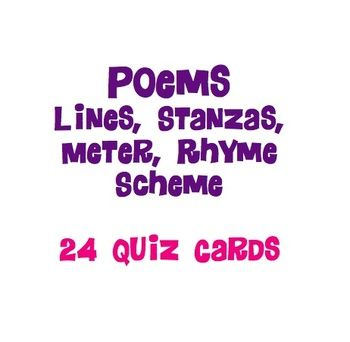 3 05 fireside poem questions Each of these twenty-one poems or poetic forms for ap literature and composition includes a link to the poem and multimedia resources such as edsitement lessons and edsitement-reviewed websites that discuss the poem, the poet, and its context read more view all.