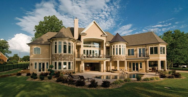 Build Your Own House Plans WoodWorking Projects Plans