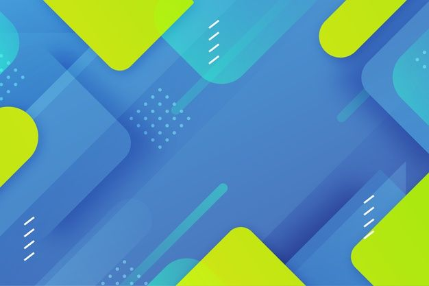 Abstract Background Concept | Abstract Backgrounds, Free Vector Backgrounds,  Logo Design Art