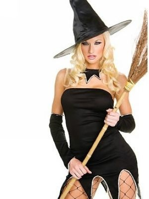 32 best images about Party Costumes on Pinterest | Sexy, Devil and ...