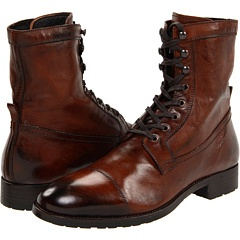 Lincoln Boot