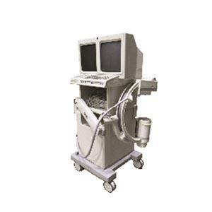 GE OEC 6600 Mini C-Arm - Soma Technology, Inc.