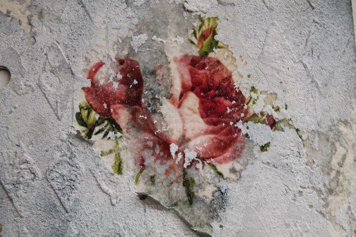 """LoveCreative: Этап 1 - СОДА ЭФФЕКТ // СП """"Экспериментируем с Леной-LoveCreative"""""""