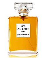 Женская парфюм вода Chanel № 5