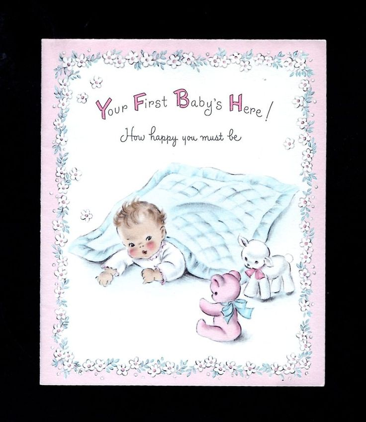 Baby Gift Kl : Best images about vintage baby showers birth