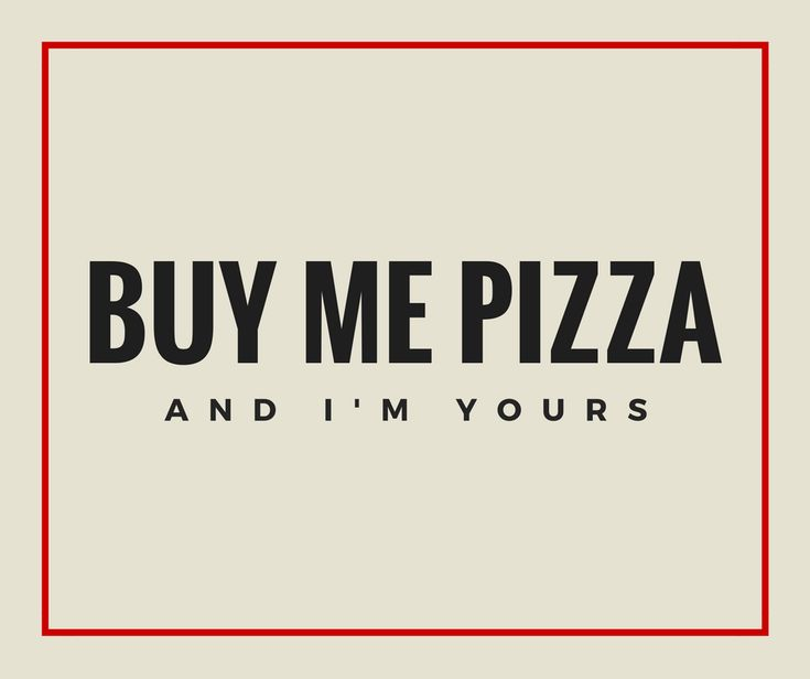 Get it Fast, Fresh & Hot! I Dream of Pizza True Oven Baked Pizzas! Order Online: www.idreamofpizza.ca call 7805703331 for more info. #pizzadeals #Edmonton #sherwoodpark #pizza #now #yeg #yegfood #pizzalover #delivery #idreamofpizza #idop #pizzaonline #pizzadelivery #Lunch #dining #pizzadreamers