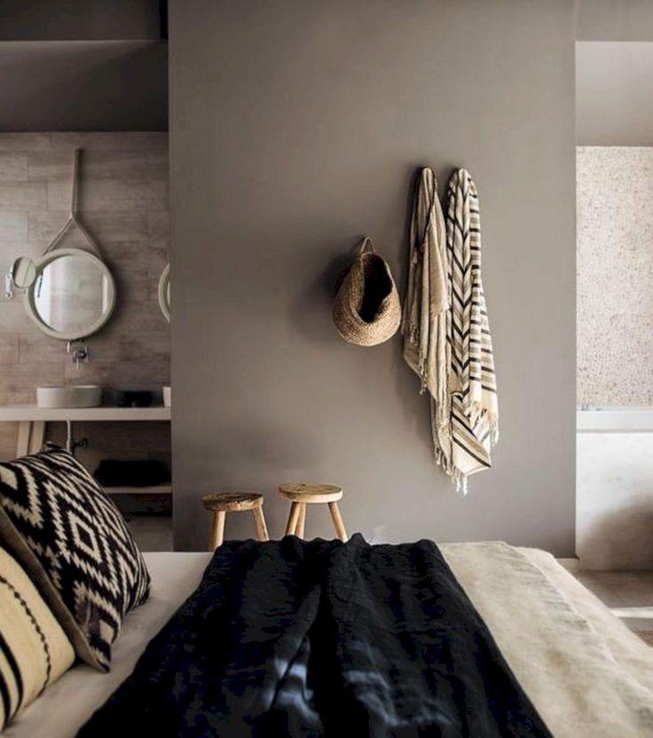 Marvelous 52+ Best And Amazing Spanish Style Bedroom Furniture Design Ideas https://decoredo.com/8155-52-best-and-amazing-spanish-style-bedroom-furniture-design-ideas/