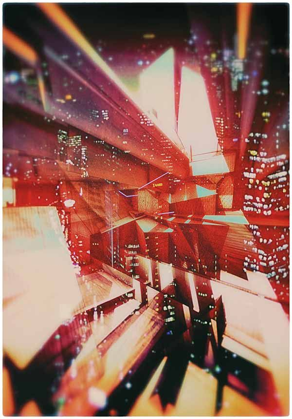 Outstanding Graphic Projects by Atelier Olschinsky | Abduzeedo Design Inspiration