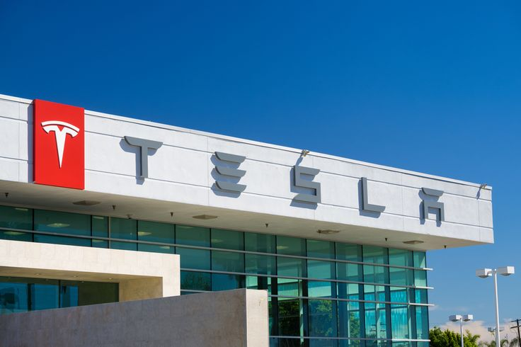 A change in tax policy is having a devastating impact on Tesla's sales figures in the region.