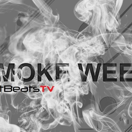 Hip Hop Instrumental Free Rap Beat - Smoke Weed (JustBeatsTV)  #Rap #Music  Join us and SUBMIT your Music  https://playthemove.com/SignUp