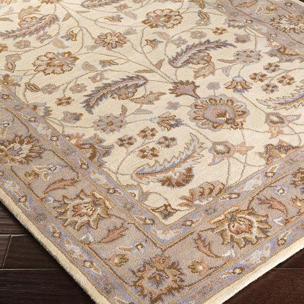 27 best craftsman floors images on pinterest floors for Asian furniture erina