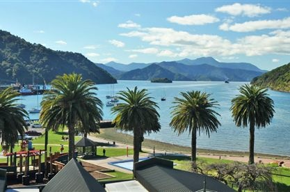 Rotorua Golf Club Sponsor Spotlight: Harcourts    Harcourts offer a full range of #Real #Estate services. We specialise in Residential, Commercial, and Rural Property sales as well as #Property Management services. Glenn Austin - Residential Sales & Marketing Consultant    www.rotoruagolfclub.co.nz