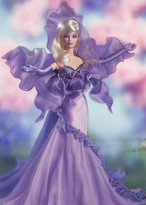 Orchid flower  #sheer_lilac #colorofthemonth