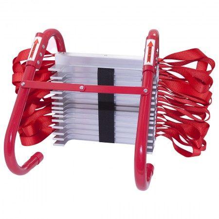 5 meter Emergency evacuation ladder