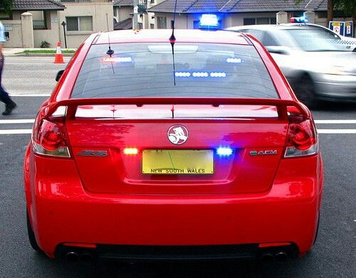 1000 Images About Unmarked Police Cars On Pinterest
