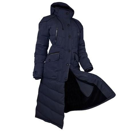 ELT Saphira Thermo Coat