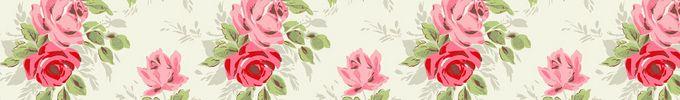 https://addons.mozilla.org/ru/firefox/addon/cath-kidston-floral/