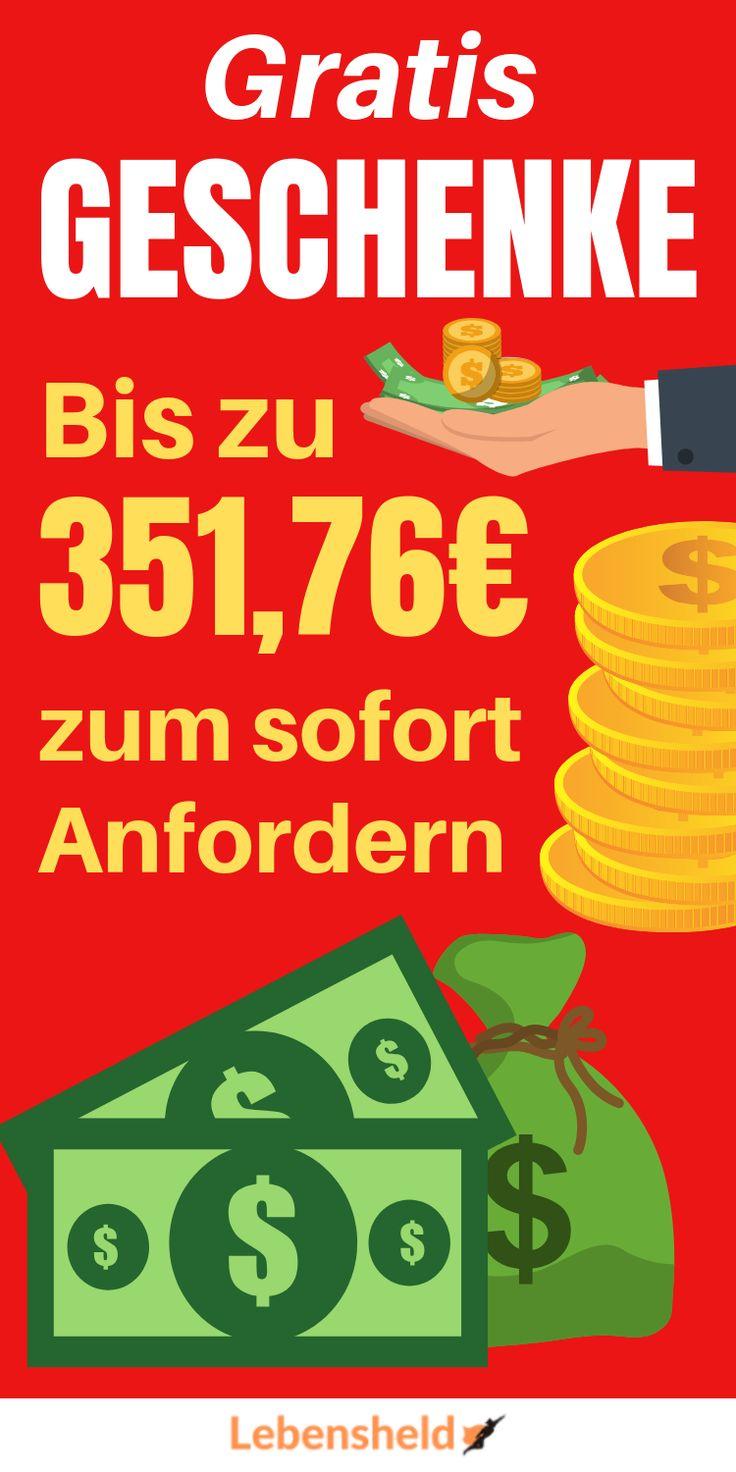 Online Geld Verdienen Kostenlos